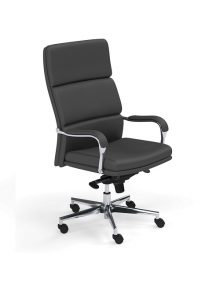 Denver High Back Executive Office Chairs