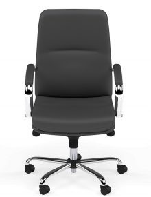 Idaho Mid Back Executive Office Chair
