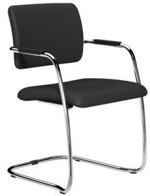 OQ Mid Back Meeting Chair