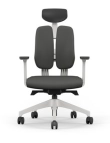 Duorest 2.0 Ergonomic Office Chair