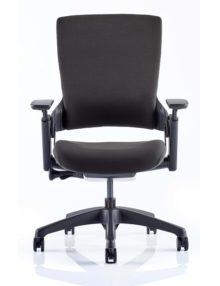 Molet Task Executive Office Chair