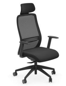 NV Ergonomic Office Chair