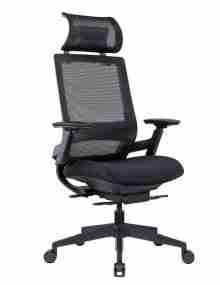 Ings Executive Mesh Office Chair