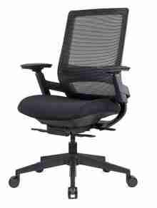 TENMC Executive Mesh Ergonomic Office Chair