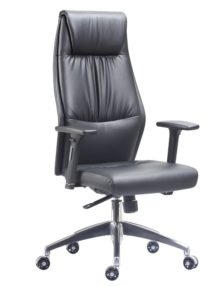 cool office chairs for sale. Executive Leather Chairs Cool Office For Sale S