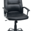 Carina Executive Office Chair
