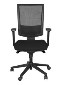 Flash Mesh Office Chair