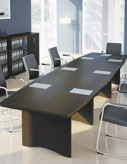 OPUS Boardroom Tables