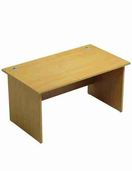 Office Desks For Sale Ireland Type