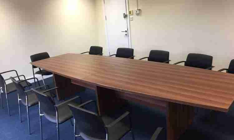 white walnut office furniture. White Walnut Office Furniture E