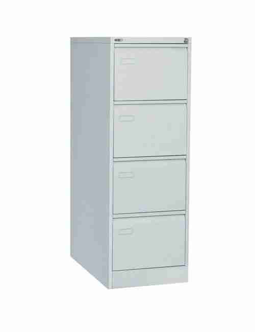 4 drawer metal file cabinet metal filing cabinets 10238